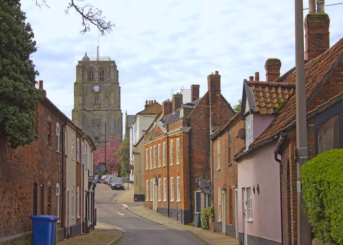 beccles 1